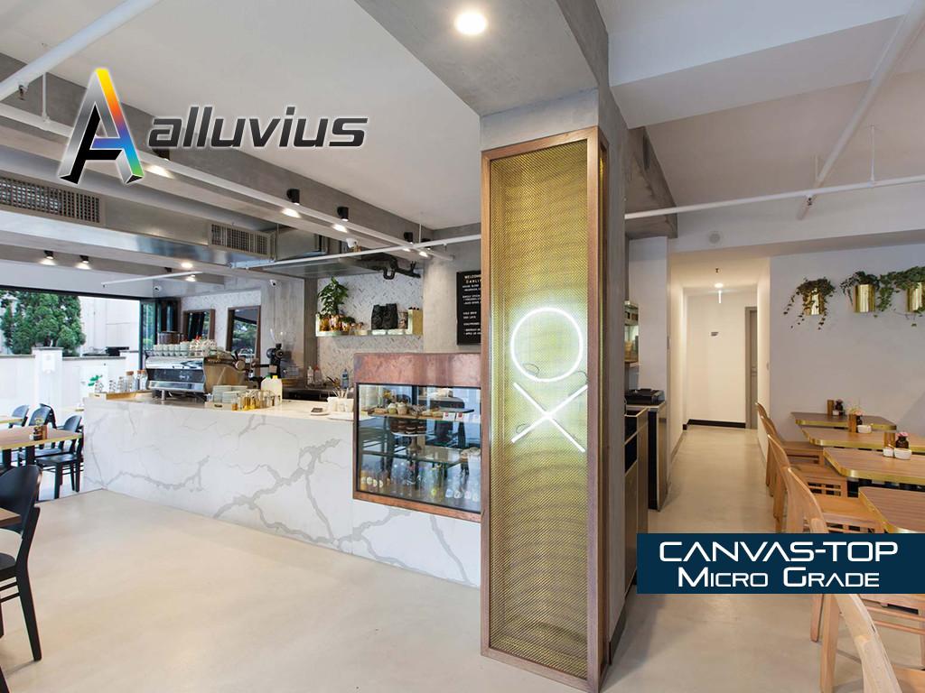 Alluvius-98