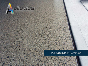 INFUSION-FLAKE™-1