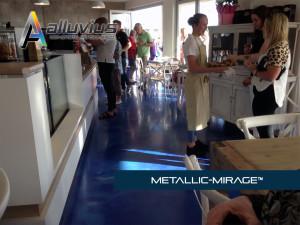 METALLIC-MIRAGE™-2