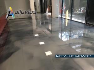 metallic-mirage-10