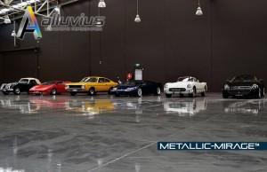 metallic-mirage-12
