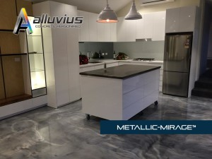 metallic-mirage-17