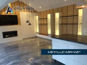 metallic-mirage-18