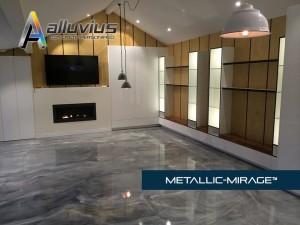 metallic-mirage-19