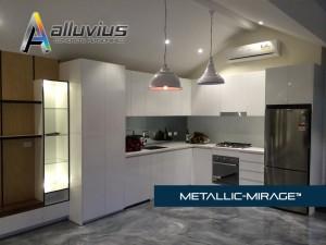 metallic-mirage-20