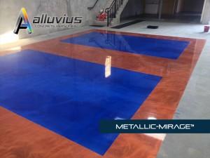 metallic-mirage-22