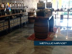 metallic-mirage-23