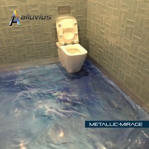 metallic-mirage-5